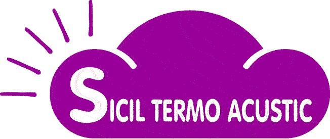 Siciltermoacustic