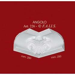 ANGOLO 226