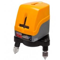 Livella laser A8809PC
