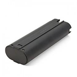 Batteria 7,2V 2.2 Ah Makita