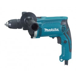 TRAPANO A PERCUSIONE MAKITA HP1631