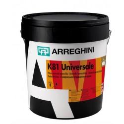 K8 UNIVERSALE