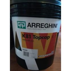 K81 TOPCAP