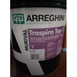 MURIVAL TRASPIRA TOP